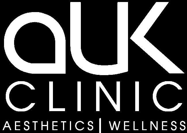 aUK Clinic